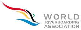 World Riverboarding Association - WRA